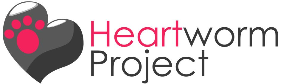 heartworm-project